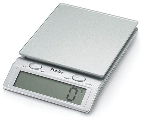 modern kitchen scales easy read digital kitchen scale silver modern kitchen