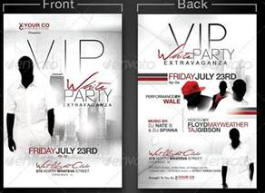 white flyer template free 60 best free premium psd flyer templates feedtip