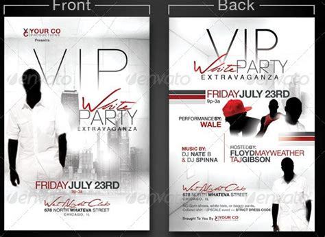 party flyer templates you can edit hot girls wallpaper