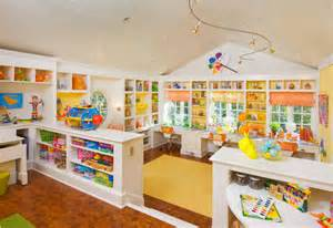 The Room Play Amazing Craft And Play Room Design In Bright Colors