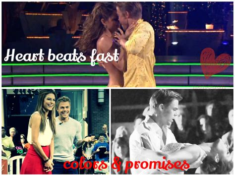 beats fast colors and promises menough quot a thousand years quot edit quot beats fast