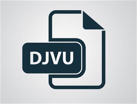 djvu format how to open how to open djvu files on your pc icecream tech digest