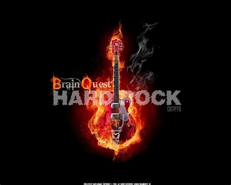 imagenes rock wallpapers 7 wallpapers rock of ages free hd wallpapers