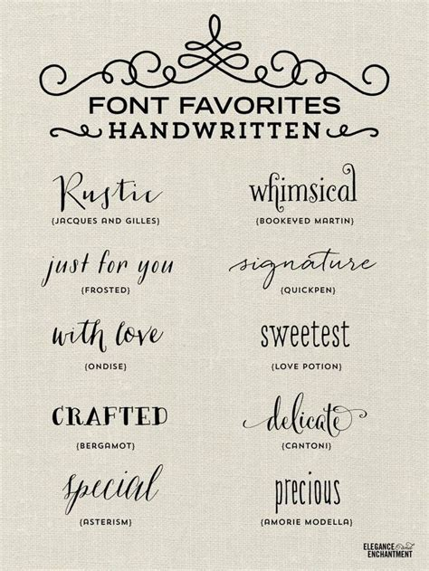 tattoo fonts hipster 25 best ideas about fonts on letter