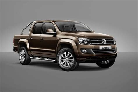 volkswagen amarok custom volkswagen amarok concepts supercars tuning and custom