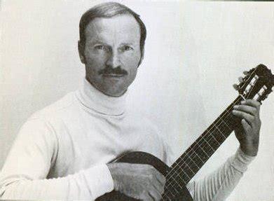 Glendale Records Darryl Denning Guitar Biography