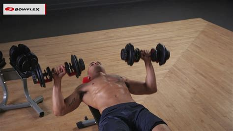 bench press starting weight starting bench press weight mp3 12 63 mb search music