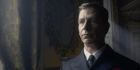 darkest hour budget ben mendelsohn talks darkest hour and ready player one
