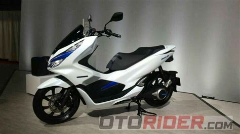 Pcx 2018 Indonesia Terbaru by 2018 Honda Pcx New Car Release Date And Review 2018