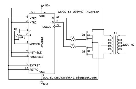 transistor bjt esercizi svolti transistor c945 proteus 28 images transistor mosfet untuk inverter 28 images inverter dc