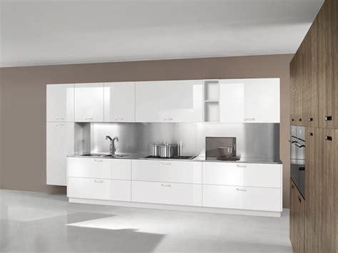 dispensa di collazione 17 migliori idee su dispensa cucina su mobili