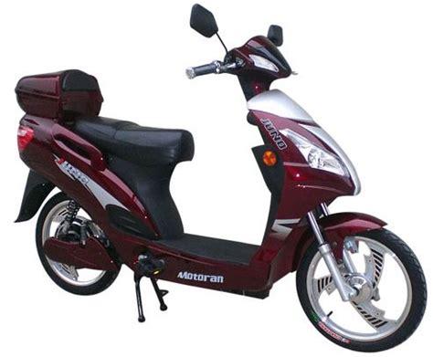 motoran juno elektrikli bisiklet