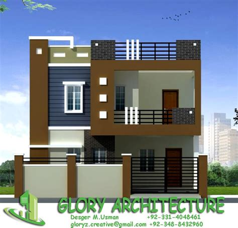 home design 3d front elevation house design w a e company house elevation front elevation 3d elevation 3d view