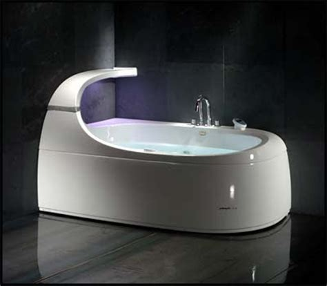 unique bathtubs ellergy 20 more unique bathtubs