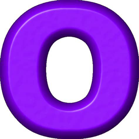 how to o presentation alphabets purple refrigerator magnet o