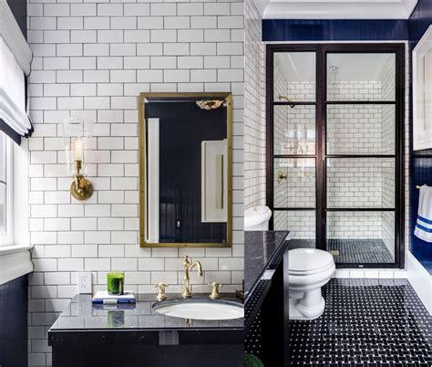 design showhouse up featuring 7 amazing decorist