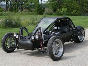 new trike car 1000 ideas about trike on polaris