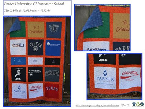 T Shirt Quilt Dallas by 51 Best Images About Preserving Memories T Shirt Quilts