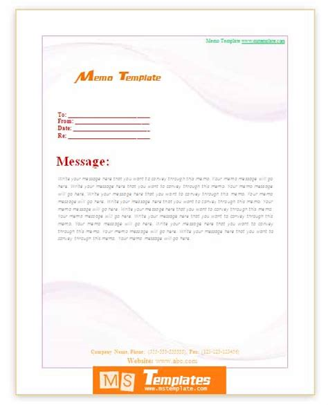file format for microsoft word 2013 memo template microsoft office templates