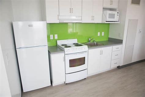 Mi Homes Design Center Easton by 100 Gwu Floor Plans 2400 M Apartments Georgetown