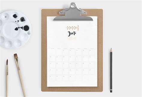 design kalender 2016 gratis kalender printable sodapop design
