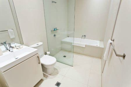 add a bathroom estimating the cost to add a bathroom in a basement doityourself com
