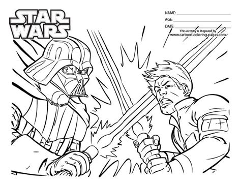 crayola coloring pages star wars 27 best coloring pages for grown ups images on pinterest