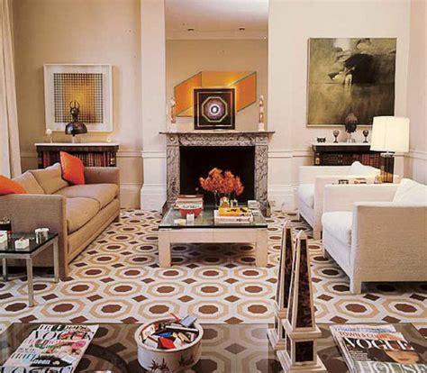 david hicks interior designer david hicks 19 midcentury living room designs 22 photos