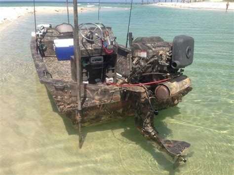 prodigy vs excel boats 1000 images about pro drive on pinterest a well other