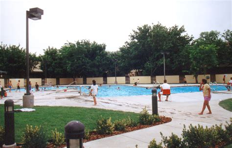 Of Eastern New Mexico Mba by Natatorium And Swimming Pool Facilities Gamelsky