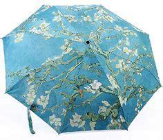 spiral pattern umbrella 1000 images about parasols on pinterest umbrellas sun