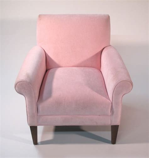 Pale Pink Chair by 142 Best Ballet Pink Black Images On Home