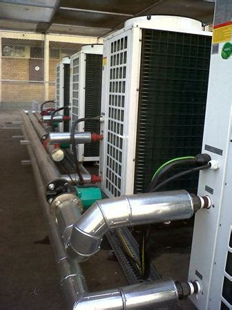 Water Heater Apartment Building Savings On Water Heating For Johannesburg Apartments