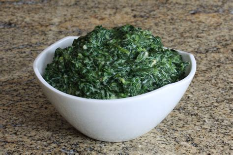 17 best images about creamed spinach recipes on pinterest creamed spinach with parmesan cheese recipe