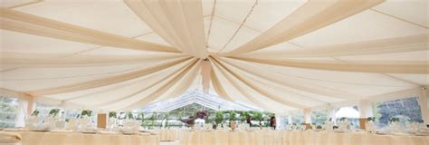 wedding drapes hire mood lighting hire pretoria rent d 233 cor draping t 087 550 3166