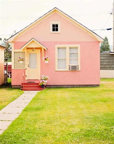 contentious cottage san isidro pinterest architecture house 75 best pink house images on pinterest facades