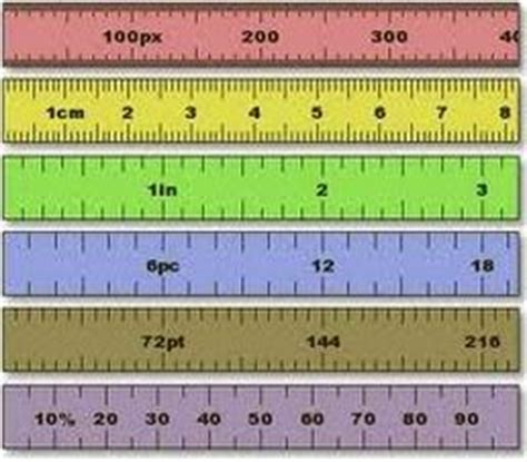 printable ruler with fractions free printable cards 2018 free printable ruler