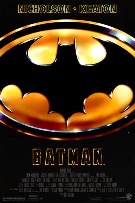 batman 1989 film series wikipedia the free encyclopedia image batman 1989 poster fan art jpg batman wiki