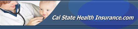 health insurance for oregon health insurance for