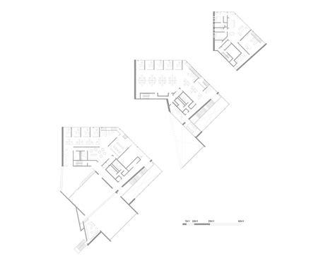 smithsonian floor plan 100 smithsonian castle floor plan the smithsonian