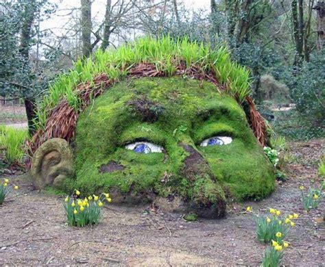 giardini nel mondo giardini segreti nel mondo foto 3 40 my luxury