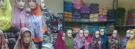 Jilbab Anak Pashmina Instan Pastan Busana Muslimah Anak cari grosir kerudung jilbab murah sentral grosir jilbab