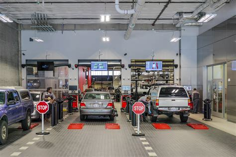 toyota pickup dealers toyota of seattle seattle wa