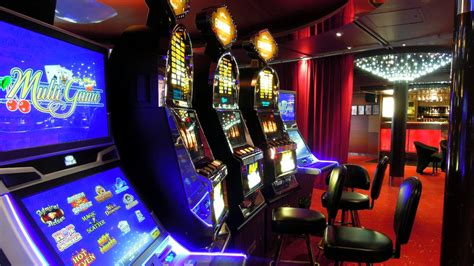 slot machines casino blue arcade video game addiction  hd addiction wallpapers hd wallpapers