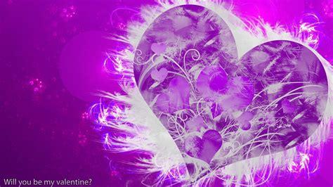 wallpaper of cool stuff purple hearts wallpapers wallpaper cave