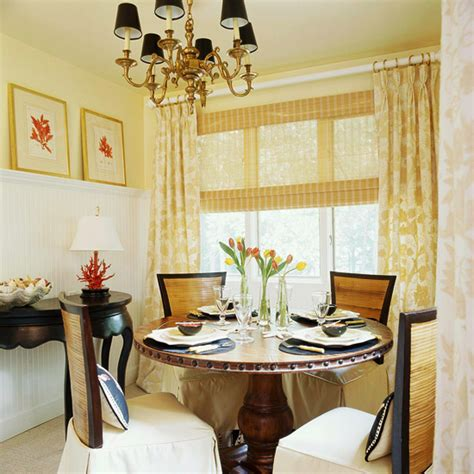 dining room design ideas small spaces exles of dining rooms in small spaces