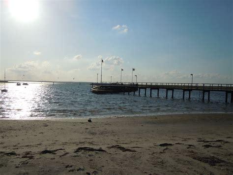 ostsee wohnung ostsee ferienwohnung marina wendtorf kiel laboe schilksee