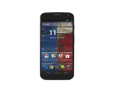 Hp Motorola Moto X Pro motorola moto x afbeeldingen apparata