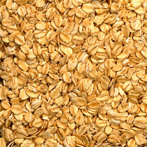 whole grain oats pics for gt whole grain oats