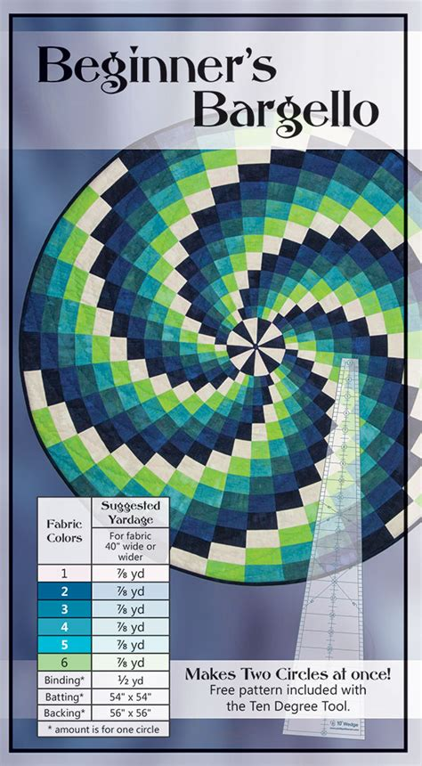 repository pattern for beginners beginners bargello pattern 761158001522